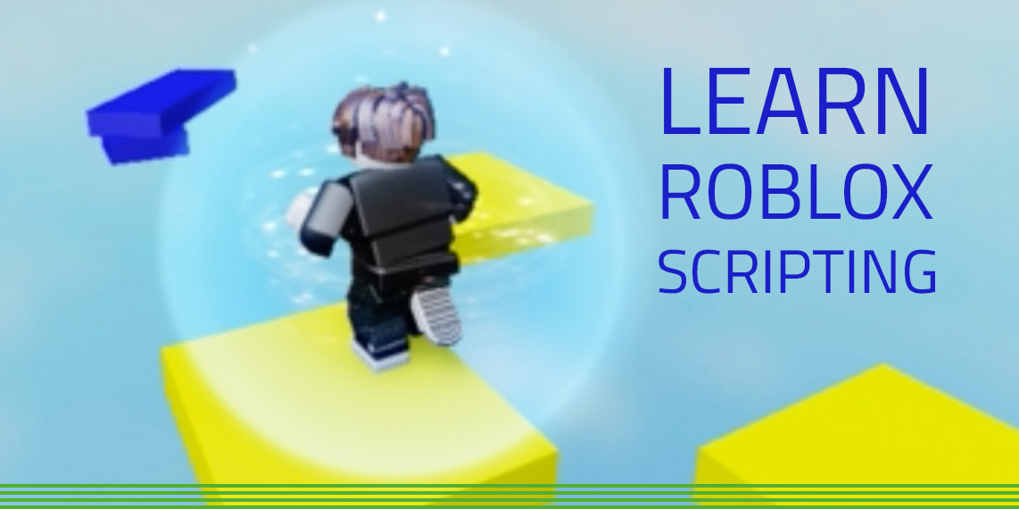 Best Lua Scripts Roblox Free How Long Does It Take To Learn Roblox Scripting